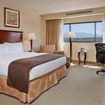 Photo of DoubleTree by Hilton Albuquerque