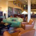 Photo of Phoenix Inn Suites Eugene