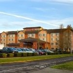 Photo of Phoenix Inn Suites Eugene