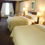 Photo of Phoenix Inn Suites Albany