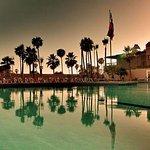 Foto de Villa Marina
