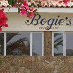 Photo of Los Cabos Golf Resort