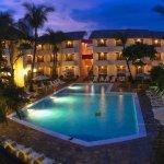 ภาพถ่ายของ Hotel Villablanca Huatulco