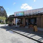 Photo of Takahe tapas, Wine bar
