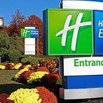 Photo of Holiday Inn Express Stony Brook