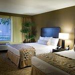 Foto di Airtel Plaza Hotel
