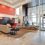 Photo de Extended Stay Canada - Toronto - Vaughan