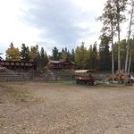 Photo of Jasper Riding Stables