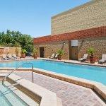 Photo of Hilton Orlando/Altamonte Springs