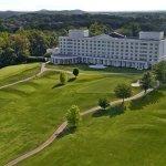 Photo of Hilton Atlanta / Marietta Hotel & Conference Center