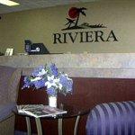 Photo of Riviera Motor Inn