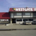 Photo of Westgate Inn Motel