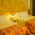 Foto de Hotel Villas La Lupita