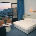 Photo of Mistral Hotel Piraeus