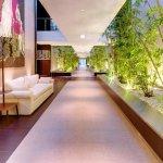 Photo of Monte da Quinta Resort