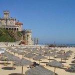 Photo of Hotel Atlantis Sintra Estoril