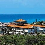 Photo de Torre Praia Hotel