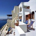 Photo of Anita's Villa - Santorini