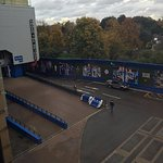 Millennium & Copthorne Hotels at Chelsea Football Club Foto
