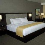 Photo of DoubleTree by Hilton Hotel Bemidji