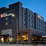Photo of Hilton Garden Inn Lincoln Downtown / Haymarket