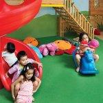 Kempinski Jakarta_Kids Corner a_2014