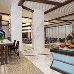 Holiday Inn Shanghai Hongqiao West Foto