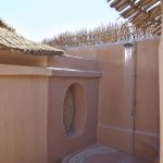 Photo de Awasi Atacama - Relais & Chateaux
