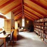 Zdjęcie Matakauri Lodge
