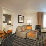 Photo of TownePlace Suites Dulles Airport