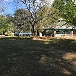 Φωτογραφία: Federation Gardens & Possums Hideaway