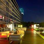 Foto de AC Hotel Palau de Bellavista