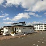 Photo of Hotel Ork