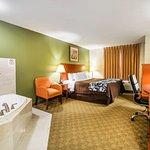 Photo of Sleep Inn & Suites - Jacksonville