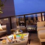 Photo of Renaissance Aix-en-Provence Hotel