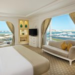 Photo of Habtoor Grand Resort, Autograph Collection, A Marriott Luxury & Lifestyle Hotel