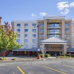 Photo of Quality Inn Revere