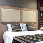 Photo of Comfort Hotel Orleans Olivet Provinces
