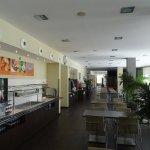 Photo of Holiday Inn Express Barcelona-Sant Cugat