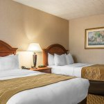 Photo of Comfort Inn & Suites Pittsburgh Allegheny Valley