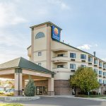 Photo of Comfort Inn & Suites Market Place Great Falls