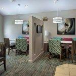 Photo of Sonesta ES Suites Providence - Airport