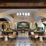 Foto de The Buenaventura Golf & Beach Resort Panama, Autograph Collection