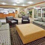 Photo of Candlewood Suites Kalamazoo