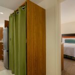 Home2 Suites by Hilton Denver West - Federal Center Foto