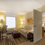 Foto de Home2 Suites by Hilton Denver West - Federal Center