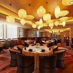 Photo of Hilton Zhengzhou
