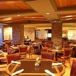 Photo of Radisson Hotel La Crosse