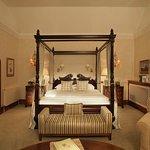 Photo of Gravetye Manor Hotel and Restaurant