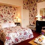Photo de Hotel La Chapelle St-Martin